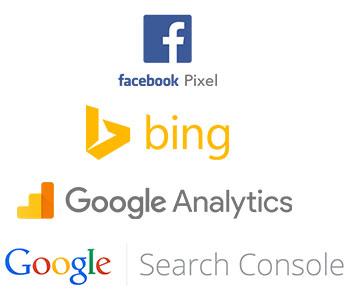 analytics-business-tracking