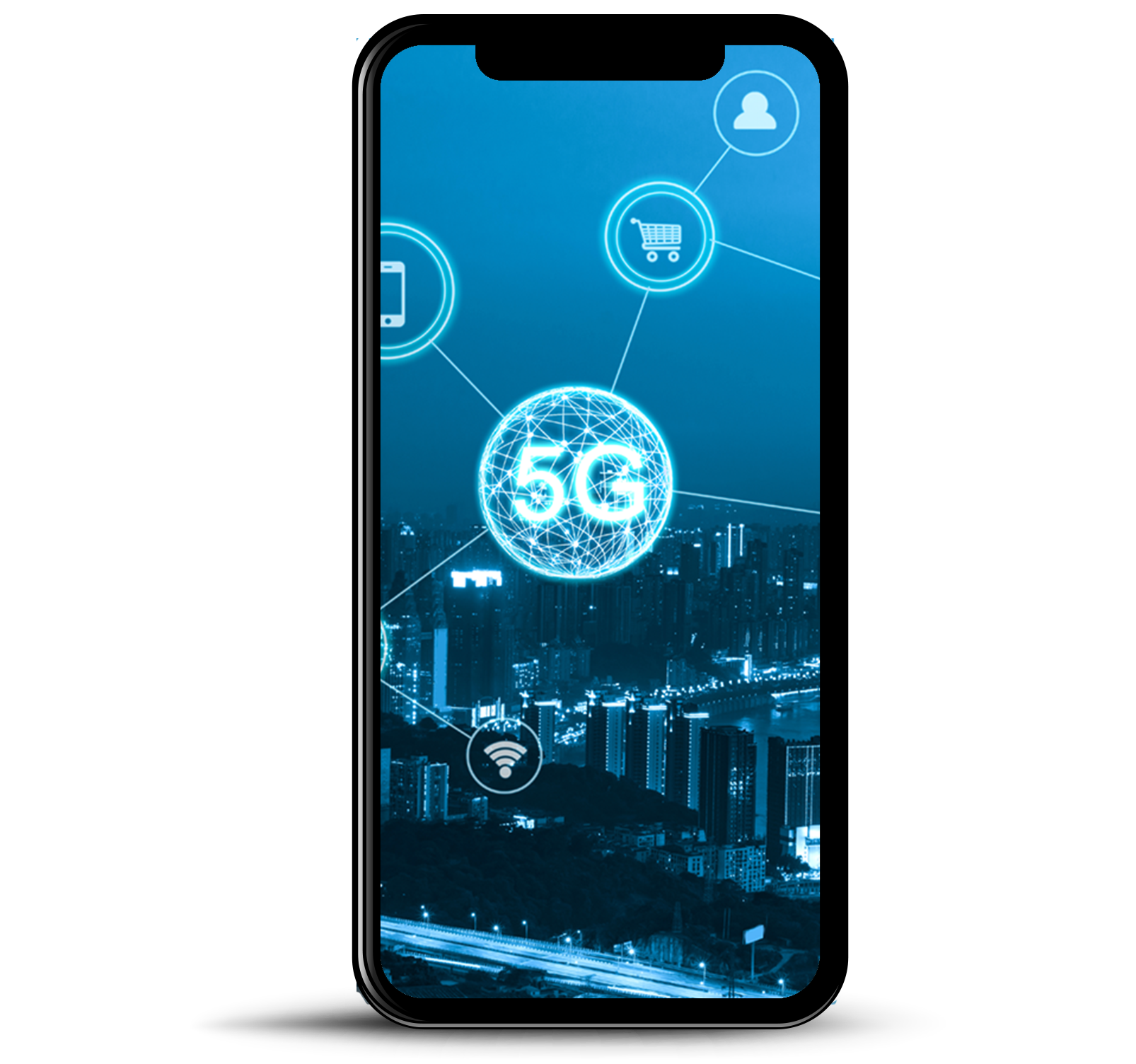 5g-mobile-speed