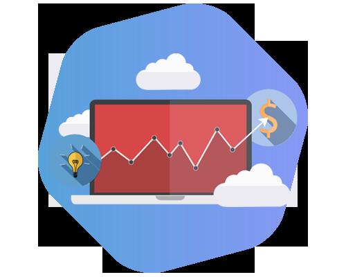 analytics-tracking-tools