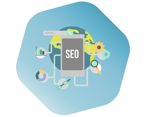 domain-authority-links