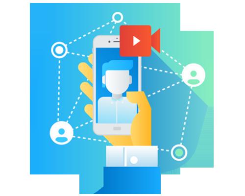 mobile-video-optimization