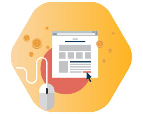 pay-per-click-campaigns