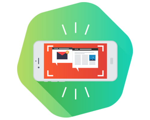 push-mobile-notifications