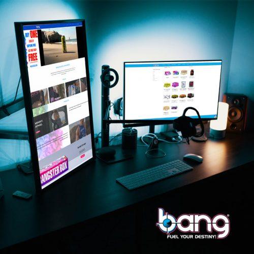bang-energy-portfolio