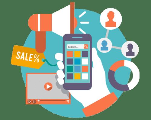 ecommerce-mobile-marketing-500-x-400